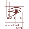 Horus Trades