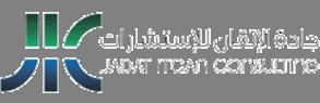 Jadat Itqan Consulting