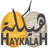 Haykalah Financial Advisory