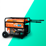 portable range generators
