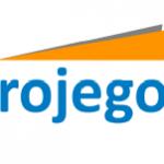 Projegon Logo