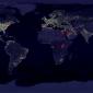 Horus_Map